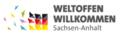 Logo Einbürgerungsportal Sachsen-Anhalt