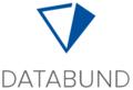 Logo Databund